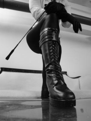 schad boot