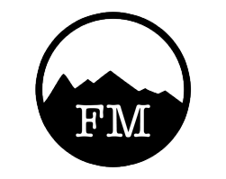 FMLogo