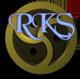 RKS Logo