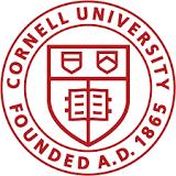 cornell crunch logo